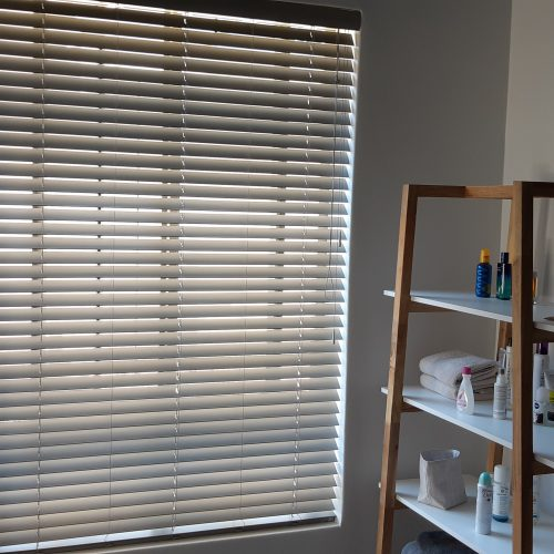 Fairhaven Blinds (3)