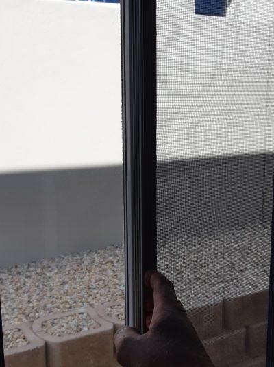 Fairhaven - Kalker Insect Screens (2)