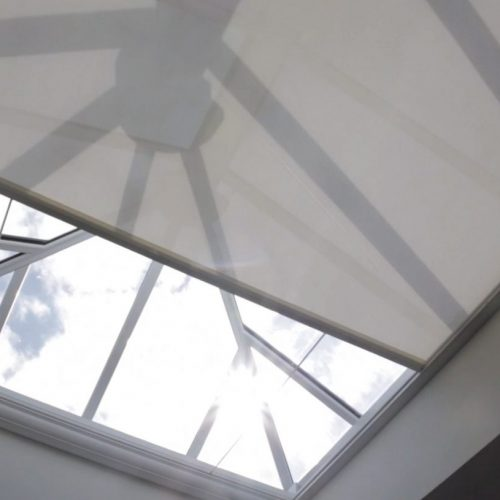 Skylight Blinds (1)